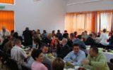 Impreza szkoleniowa dla kontrahentów 2014 (6/6)