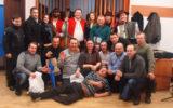 Impreza szkoleniowa dla kontrahentów 2015 (7/7)