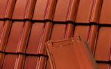 Röben Piemont - dachówka ceramiczna (4/10)