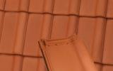 Röben Piemont - dachówka ceramiczna (6/10)