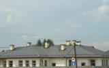 Tiger-Stal - realizovane projekty 2012 (5/15)