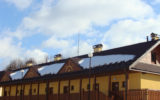 Tiger-Stal - realizacje 2012 (12/15)