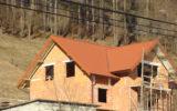 Tiger-Stal - realizovane projekty 2012 (14/15)
